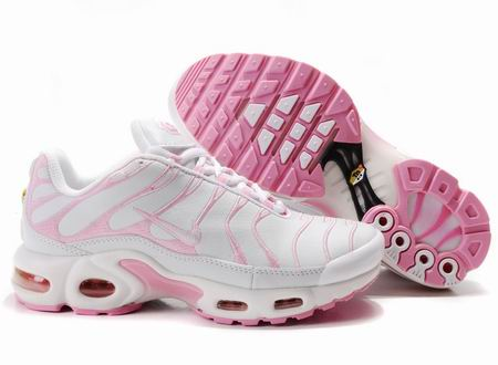 air max TN women-011