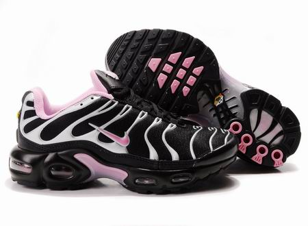 air max TN women-013