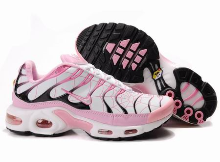 air max TN women-014