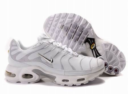 air max TN women-015