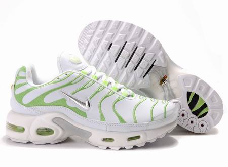 air max TN women-016