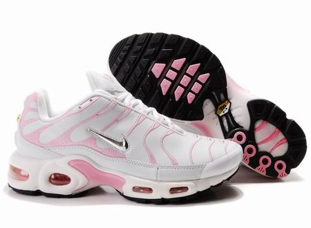air max TN women-017