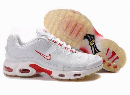 air max TN women-018