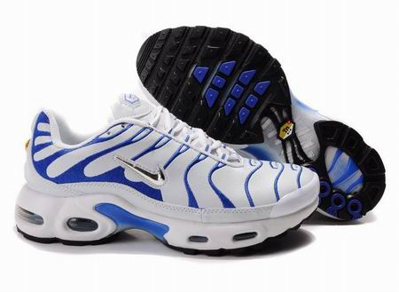 air max TN women-019