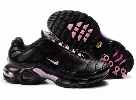 air max TN women-020