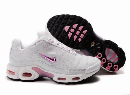 air max TN women-021