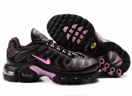 air max TN women-022