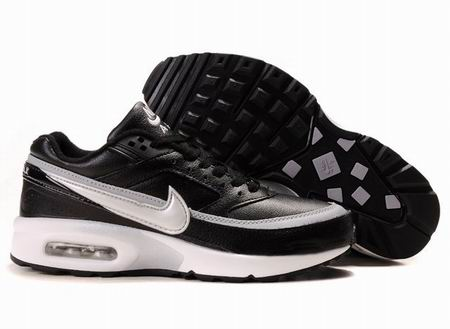 air max bw women-001