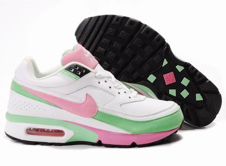 air max bw women-002