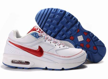 air max bw women-003