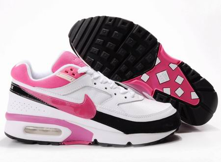 air max bw women-006