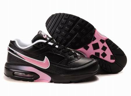 air max bw women-007