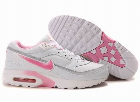 air max bw women-008