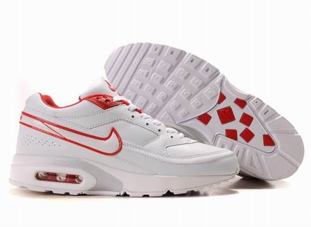 air max bw women-009
