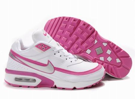 air max bw women-012