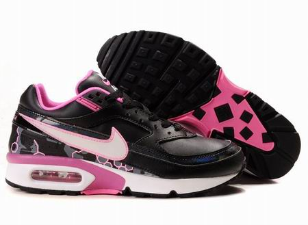 air max bw women-013