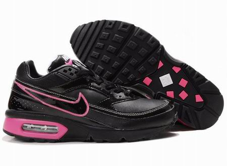 air max bw women-014