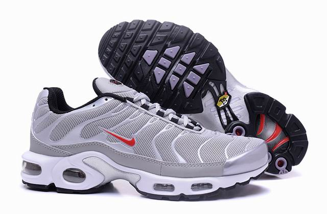 air max plus tn ultra men-029