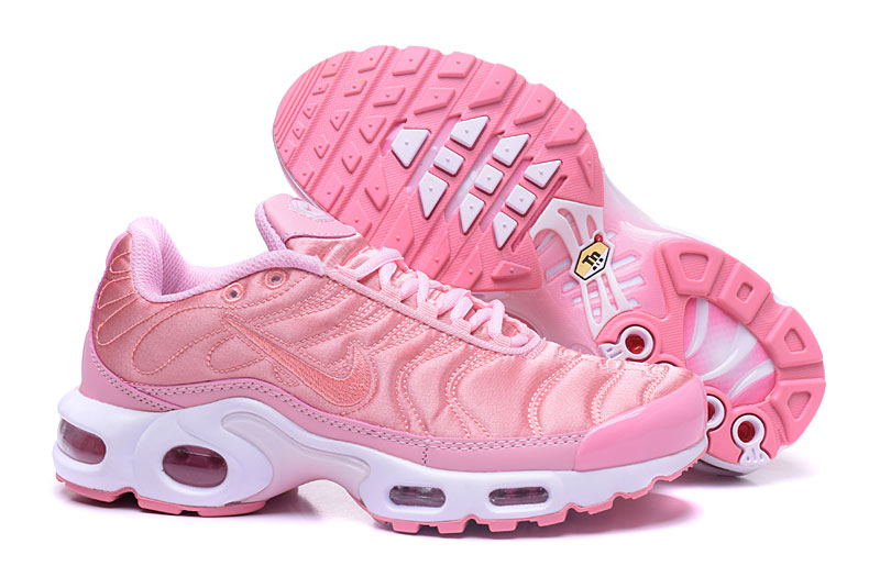 air max plus tn ultra women-009