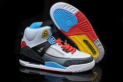 kid AIR JORDAN SPIZIKE-003