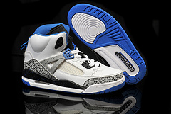 kid AIR JORDAN SPIZIKE-004
