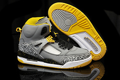 kid AIR JORDAN SPIZIKE-006