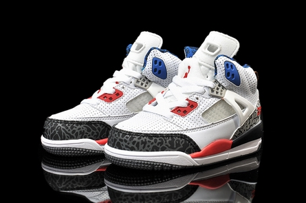 kid AIR JORDAN SPIZIKE-014