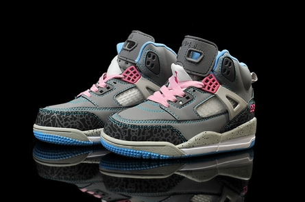 kid AIR JORDAN SPIZIKE-015