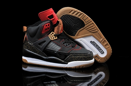 kid AIR JORDAN SPIZIKE-019