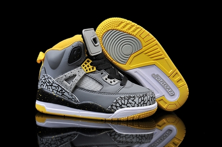 kid AIR JORDAN SPIZIKE-021