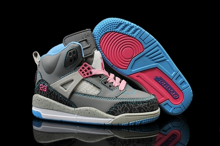 kid AIR JORDAN SPIZIKE-023