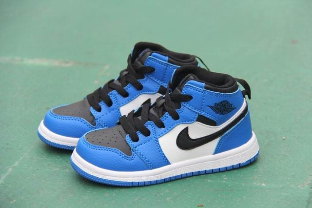 kid air jordan 1 shoes 2018-1-19-002