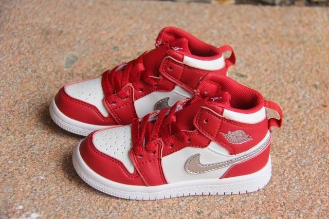 kid air jordan 1 shoes 2018-1-19-004