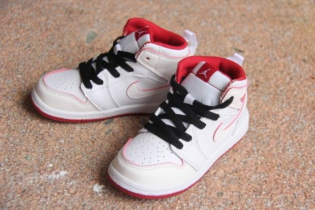 kid air jordan 1 shoes 2018-1-19-005