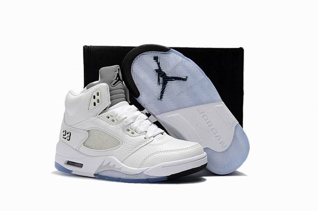 kid air jordan 5 shoes 2018-1-19-002