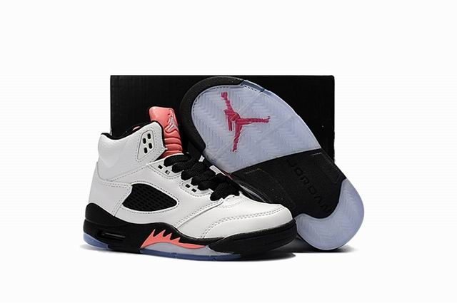 kid air jordan 5 shoes 2018-1-19-003