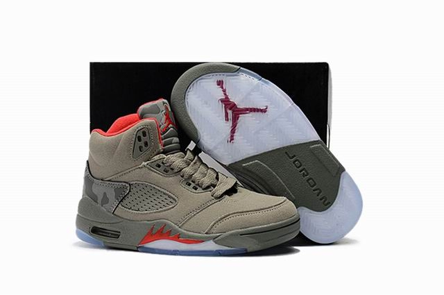 kid air jordan 5 shoes 2018-1-19-004