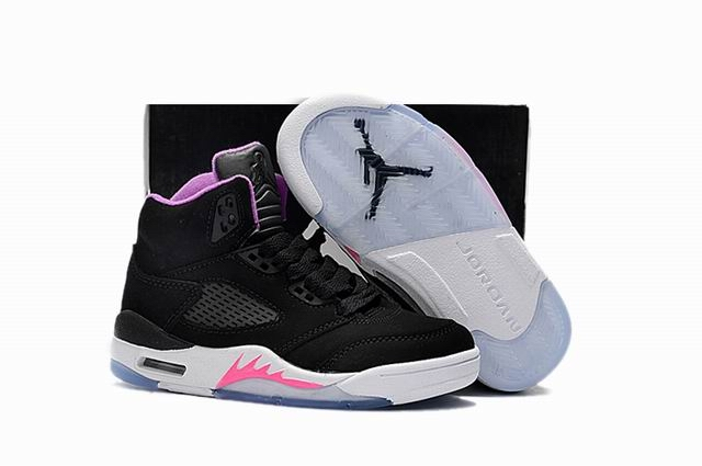 kid air jordan 5 shoes 2018-1-19-005
