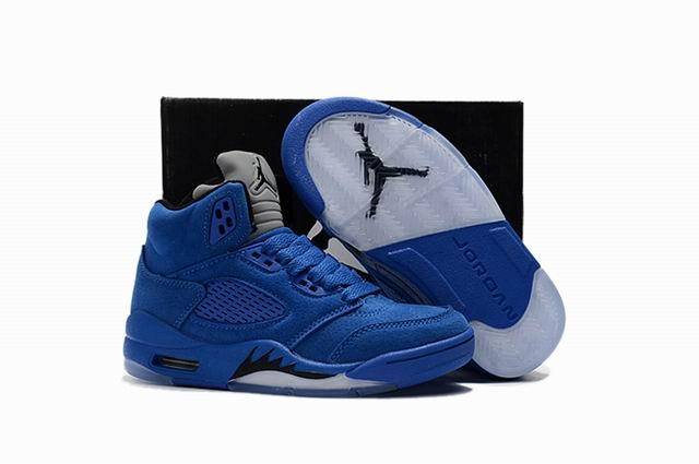 kid air jordan 5 shoes 2018-1-19-006