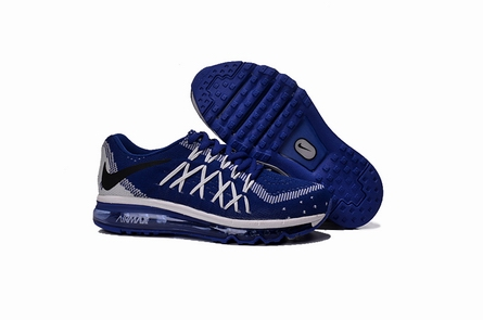 kid air max 2016 shoes-001
