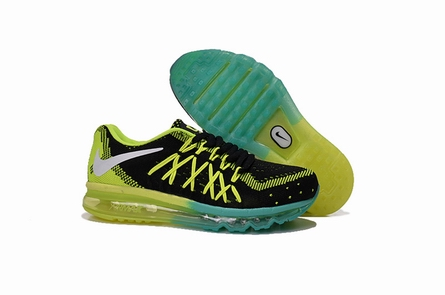 kid air max 2016 shoes-002