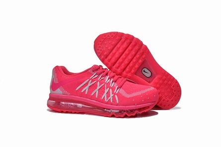 kid air max 2016 shoes-003