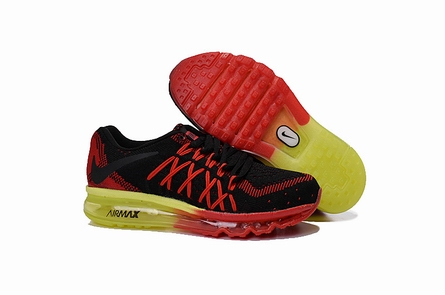 kid air max 2016 shoes-004