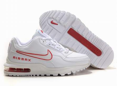 kid air max ltd shoes-011