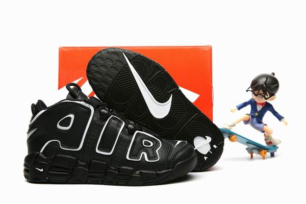 kid air more uptempo-001