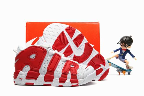 kid air more uptempo-005