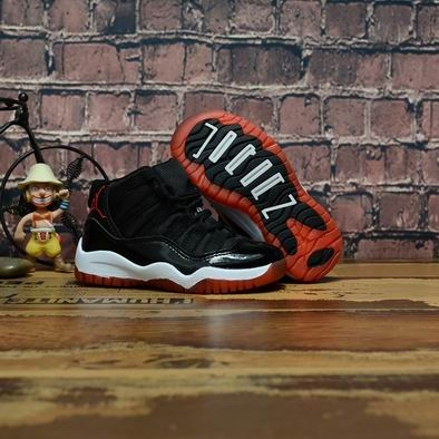 kid jordan 11 shoes 2018-1-19-008