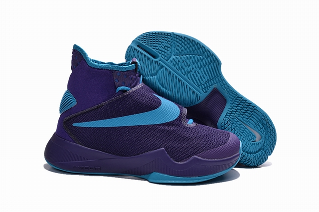 kid nike hyperquickness 2016-003