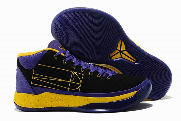 kobe 13 AD shoes-013