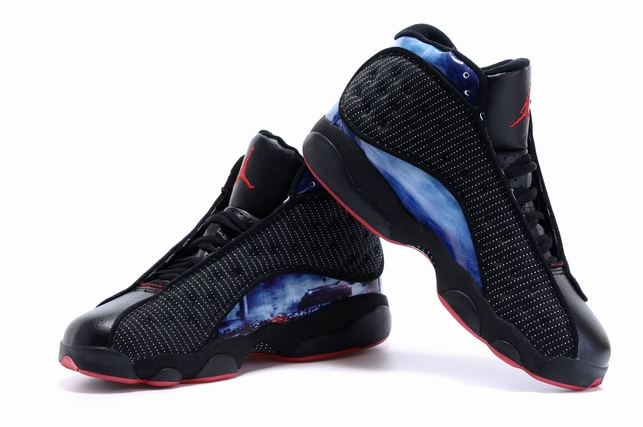 man jordan 13 shoes 2015-10-10-19-001